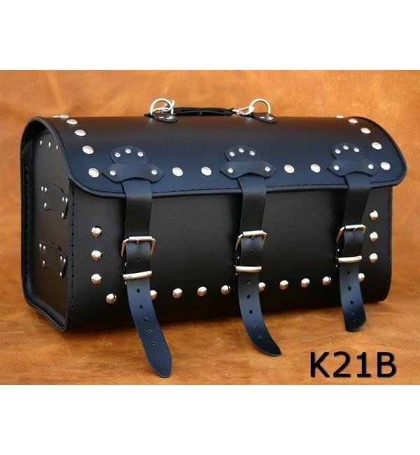 K21 A,B,C