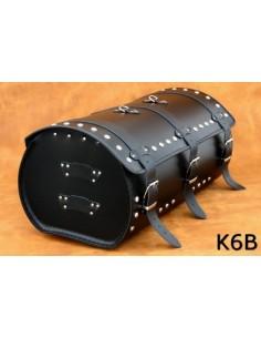 K6 ABC