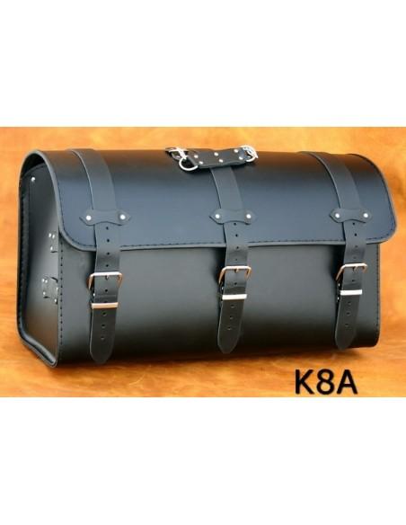 K8 A,B,C