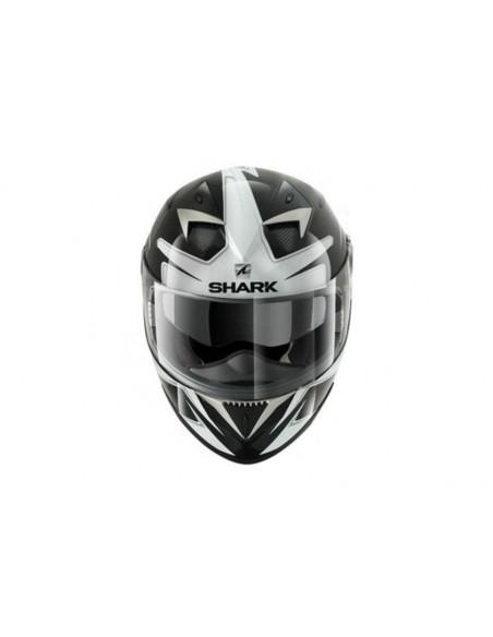 SHARK S900 LUMI