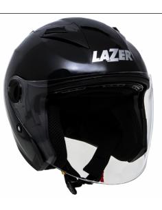 LAZER ORLANDO Z-LINE CZARNY...