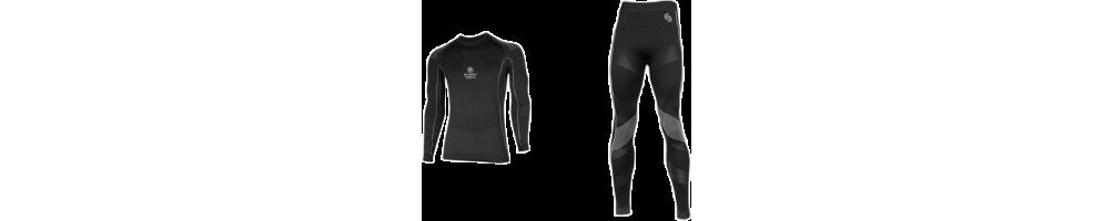 Odzież termoaktywna - Rypard.pl Odzież i akcesoria motocyklowe